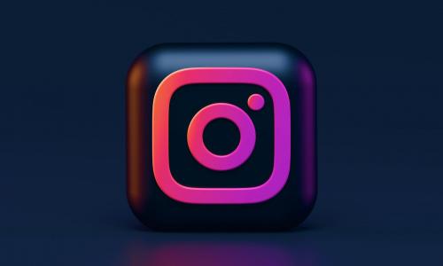 Disturbi alimentari, depressione e non solo: così Instagram può rovinare la vita alle ragazze