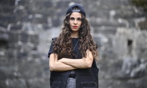 Miss Mondo, la finalista italiana accusata perché lesbica