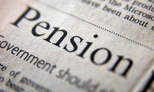 Pensioni, i nuovi lavori gravosi: per 500mila persone lassegno Inps arriva prima