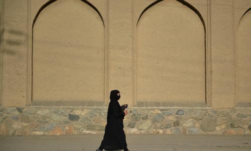 Afghanistan, portavoce talebani: