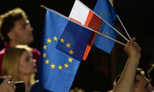 Polonia, attesa per oggi sentenza tribunale su supremazia diritto Ue