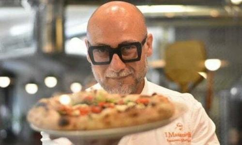 50 Top Pizza 2021: la classifica delle migliori pizzerie italiane