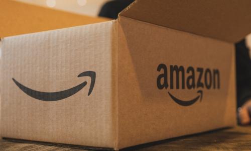 Amazon: 5 prodotti MAI PIÙ SENZA a prezzo ridicolo