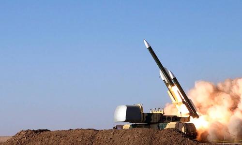 La Cina ha testato un missile ipersonico