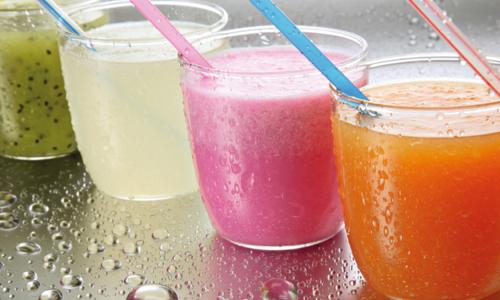In pochi lo bevono ma questo succo è incredibilmente efficace contro il cancro