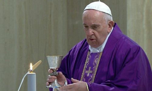 Chi sarà il prossimo Papa?