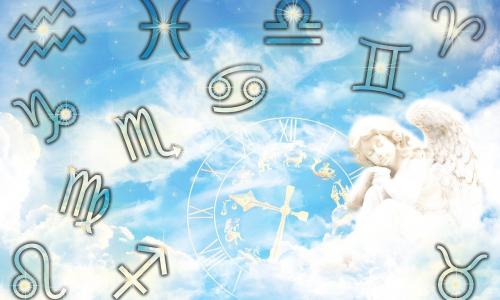 Oroscopo dell'inverno: previsioni segno per segno