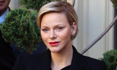 Charlene di Monaco, cresce la preoccupazione su Instagram. E lei si aggrappa al suo ricco protettore